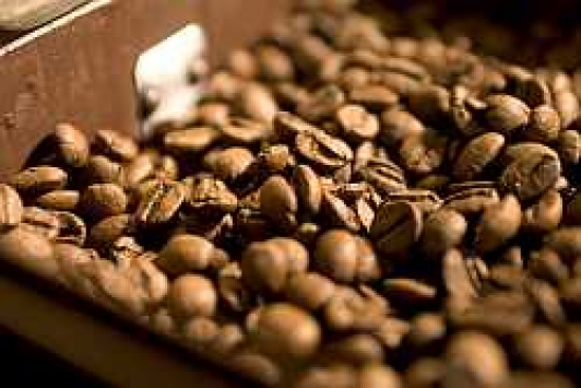 Kaffeetest – wie Sie die Kaffeequalität richtig bewerten
